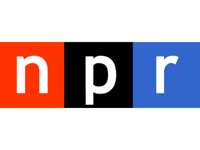 National Public Radio - NPR